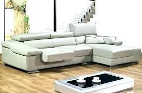 most popular furniture colors leather couch colors camel color leather couch interior leather couch colors modern