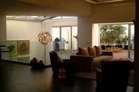 Apartment : Awesome Luxury Apartments Tel Aviv Room Ideas ...