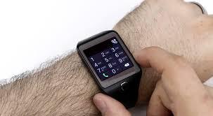 Samsung Gear 2 Neo Smartwatch - R381 ...