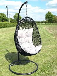 hanging bedroom chair awesome round indoor swing hammock porch egg hanging basket chair hanging basket chair
