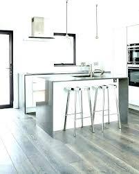 high gloss vinyl flooring high gloss floor tiles high gloss tiles white high gloss floor tiles high gloss vinyl flooring