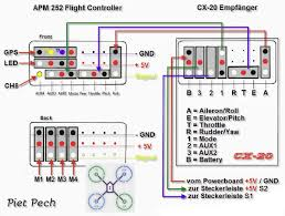 quadcopter robotics quanum nova & cheerson cx 20 (open source apm Cheerson Cx 20 Wiring Diagram i've never owned a the rtf version (with the stock white radio gear pre installed) but these pics might be helpful to some pilots thanks to pietpech cheerson cx20 wiring diagram props