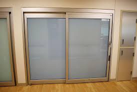 secondary stanley 7000tl icu manual door smart glass web jpg stanley access