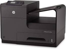 Hp officejet pro 7720 printer drivers for microsoft windows and macintosh operating systems. Hp Officejet Pro X451dn Printer Driver Direct Download Printerfixup Com