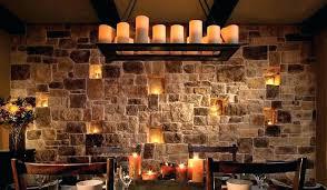 rectangular candle chandelier candle chandelier pillar candle chandelier faux lighting bronze rectangular pillar candle rectangular chandelier