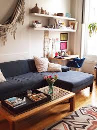 apartment home office. Apartment Home Office