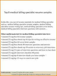 English Essay Writing Service Skillstat Resume Sample Medical