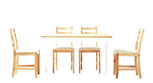 dining sets ikea kitchen sets dining table set kitchen tables sets kitchen dinner sets dining chairs