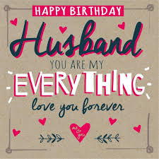 Pin By Sharon Ferguson On Cards Pinterest Happy Birthday Husband Awesome Happy Birthday Husband Quotes
