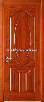 Great Wooden Door Designs For Bedroom Elegant House Bedroom Door Model Wooden  Door Designs In Sri Lanka Buy New