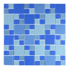 crystal glass mosaic tile china crystal glass mosaic tile