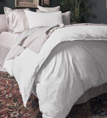 x 94 matteo home lawn combed cotton queen duvet cover white 90