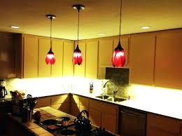 menards led under cabinet lighting re mendations menards lighting chandeliers luxury american