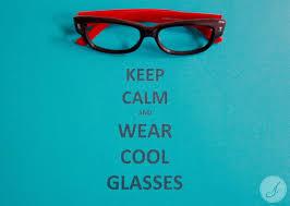 Janina S Styling Tipp Brillensprüche Lensbest Blog