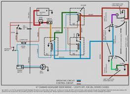 wiring diagram for 1967 camaro rs best wiring library 88 Camaro Fuse Box Diagram at 1889 Camaro Rs Fuse Box Diagram