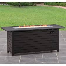 better homes and gardens fire pit. Fine And Better Homes And Gardens Gas Fire Pits On Clearance  Walmart Bu0026M YMMV 139 In And Pit