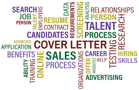 different cover letters did you know there are 7 different types of cover letters
