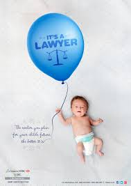 hsbc life insurance quote 44billionlater