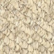 Nordic Berber carpet something like this for basement