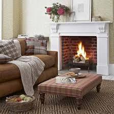 ... Fireplace Open Fireplace Ideas 17 Best About Open On Pinterest ...