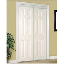 interior sliding doors. Beautiful Interior 48 And Interior Sliding Doors I