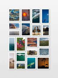 collage maker for mac os x windows