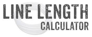 Beer Line Length Calculator
