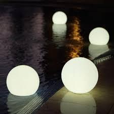 cool outdoor lighting. cool outdoor globe lighting and light cheap lights target