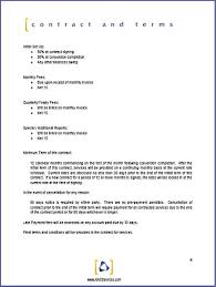 Sample Business Proposals Proposal Software Zromtk Gorgeous Business Proposal Sample Format