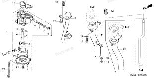 honda z50 wiring schematic images honda z50 wiring schematic 1988 honda z50 wiring diagram printable
