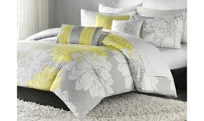 king size duvet sets. Popular King Size Duvet Cover Sets Bedroom Gregorsnell Tommy Regarding Idea 9
