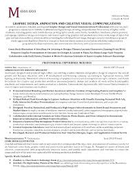Free Resume Builder Australia Resume Web