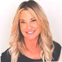 Dina Pardon - Mortgage Loan Originator - Movement Mortgage   LinkedIn