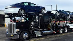 Auto Transport Quotes 60 Stunning Services LNR Auto Transport