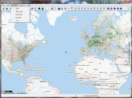 Shipplotter Charts Download Shipplotter 12 5 1 5