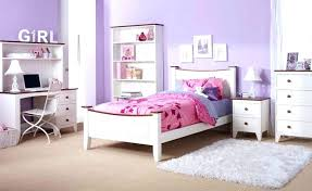 bedroom furniture for teenage girl. Teen Bedroom Furniture Little Girl Girls Storage Chairs . For Teenage L