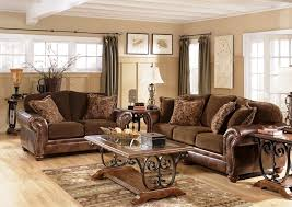 Ashley Home Furniture Best Furniture Ashley Furniture The Best