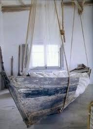 seaside bedroom furniture. creative bed design ideas and unique furniture for bedroom decorating seaside l