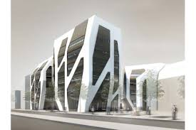 cool real architecture buildings. Contemporary Architecture Sonnenhof From Architecture To Science Fiction  93 SciFi Buildings Intended Cool Real