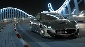 2018 maserati mc. contemporary maserati 2014 maserati granturismo mc stradale  front wallpaper and 2018 maserati mc 0