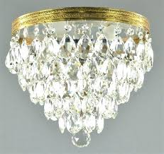 chandeliers chandelier flush mount crystal flush mount chandelier royal flush mount light swarovski crystal ceiling