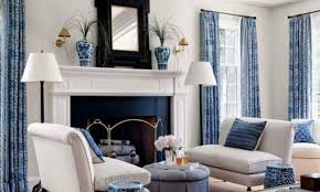 traditional beach interior design for small living room ideas with