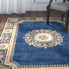 blue and gold area rug blue and gold area rug wonderful blue and gold area rug