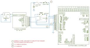 delta q charger wiring diagram delta image wiring delta q charger wiring diagram delta auto wiring diagram schematic on delta q charger wiring diagram