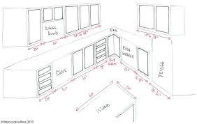 kitchen cabinet standard size standard kitchen cabinet dimensions on kitchen layout and cabinet dimensions finding a set standard kitchen cabinet sizes