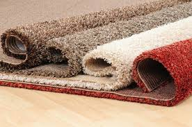 If you want to get more knowledge then contact Carpet Cleaning NYC. It is a  carpet cleaning company which provides cleaning services with various ...
