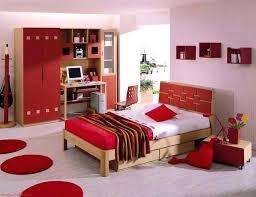 paint colors for teenage girl bedrooms. Teen Bedroom Paint Best Room Colors Ideas On For Teenage . Girl Bedrooms M