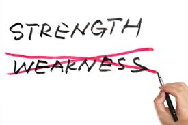 why weakness is your greatest evangelism strength