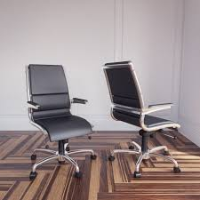 topdeq office furniture. Topdeq Artes Sit-it Execute Chair Royalty-free 3d Model - Preview No. Office Furniture O