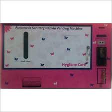 Sanitary Napkin Vending Machine Price In India Impressive Sanitary Napkin Vending Machine Hot Selling Products Vending